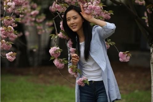 最新石燕湖旅游活动——春游赏樱花