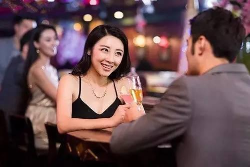石燕湖双十一特别定制浪漫寻爱之旅,脱单就靠它了哦!!