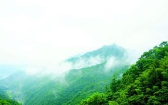 最新石燕湖旅游活动——踏春之旅