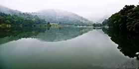 长沙石燕湖避暑学院,活动多多清凉一夏