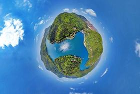 长沙石燕湖十一国庆假期十大活动揭秘!