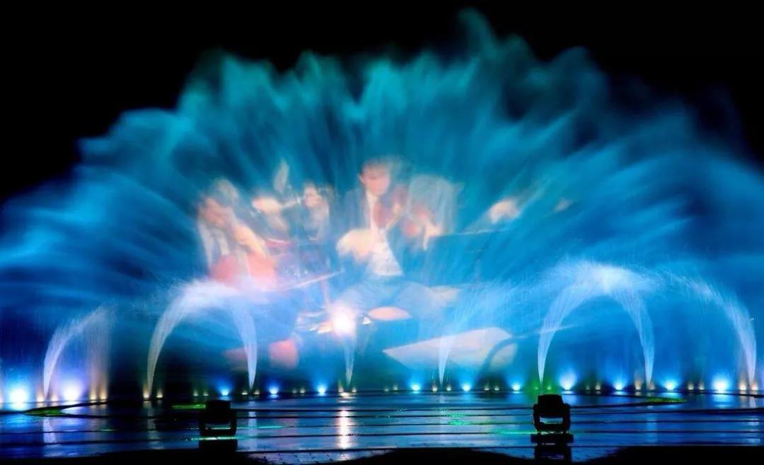 期待!石燕湖红伞花灯节绽放在即,浪漫花伞,十里灯海,万盏华灯,邀你来赏